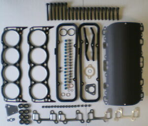 HEAD-GASKET-SET-BOLTS-RANGE-ROVER-P38-DISCOVERY-MORGAN-MGR-3-9-4-0-4-2-4-6-V8