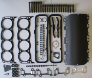 HEAD-GASKET-SET-BOLTS-RANGE-ROVER-P38-DISCOVERY-MORGAN-MGR-3-9-4-0-4-2-4-6-V8