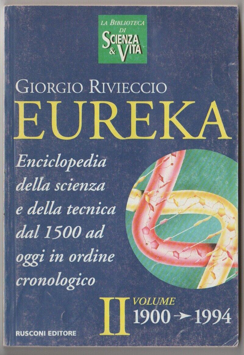 Enciclopedia Feltrinelli Fischer 5-6: Sociologia, Psicologia