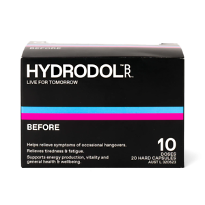 Hydrodol-Before-20-Hard-Capsules-Last-Chance