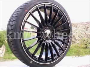 Winterraeder-Winterreifen-Felgen-Axxion-AX5-19-Zoll-fuer-Audi-RS4-RS5-Mercedes-CLS