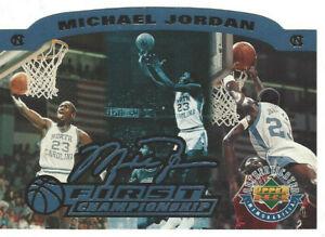 1995-Upper-Deck-Authenticated-d-3913-5000-Michael-Jordan-First-Championship