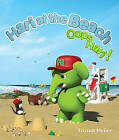 Hari at the Beach! by Hari's World Limited (Paperback, 2010)