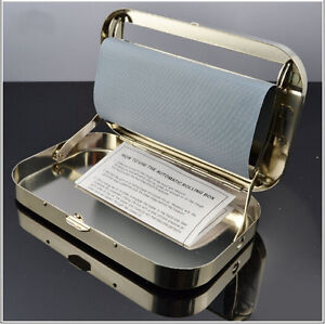 automatic essay maker