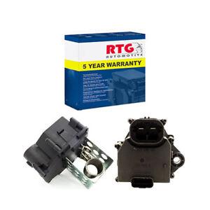 Ventilatore-Riscaldatore-Ventola-Resistore-si-adatta-a-Peugeot-107-206-307-308-Partner-Citroen