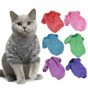 Cat-Clothes-Winter-Warm-Pet-Clothing-Fashion-Outfits-Coats-Chihuahua-Dog-Clothes