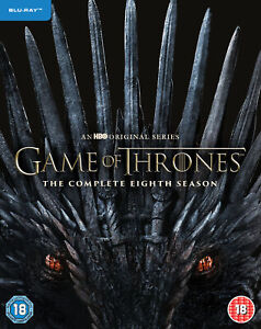 Game-of-Thrones-Season-8-2019-Blu-ray-Emilia-Clarke-Peter-Dinklage