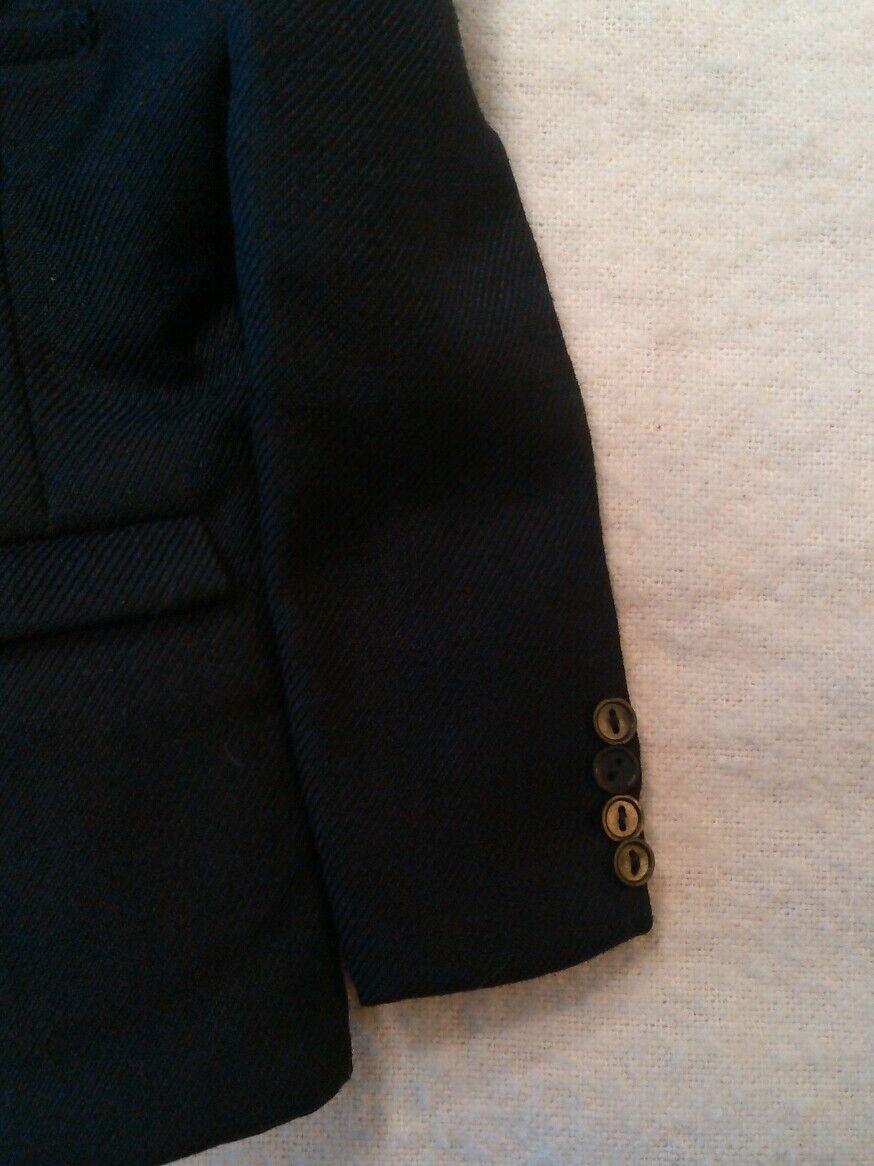 James Bond Spectre Kit Bash 1 6 scale 12 inch inch inch Action Figures Head Suit & shoes 91477c