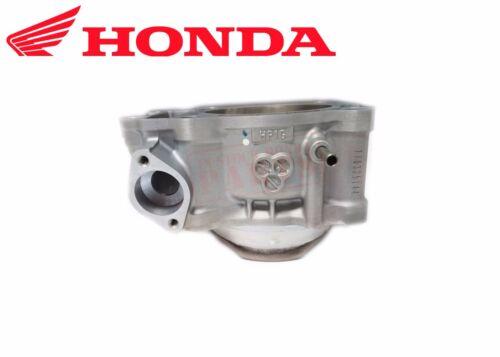 GENUINE HONDA CYLINDER FOR 2006-2014 TRX450R//ER