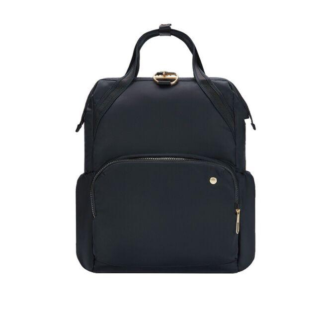 Buy Pacsafe Bags Online Shop Big Discounts Sale Online