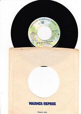 "7"" - Leon Redbone - Shine On Harvest Moon -"