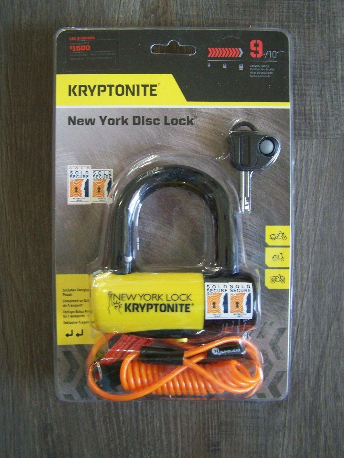 3 Keyed Alike Python Camouflage Trail Caméra Lock 3 Camouflage Câble Master Serrures