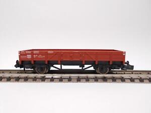 FLM-PICCOLO-Niederbordwagen-38528