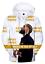 Rapper-Nipsey-hussle-3D-Print-Men-Womens-Casual-hoodies-Sweatshirt-Pullover-Tops thumbnail 12