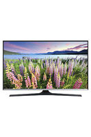 Samsung Series 5 UA40J5100AW 40'' 1080p Full HD LED LCD Television Televisions