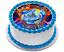 Beyblade Burst Edible Circle or Rectangle Cake Topper Image Decoration #888