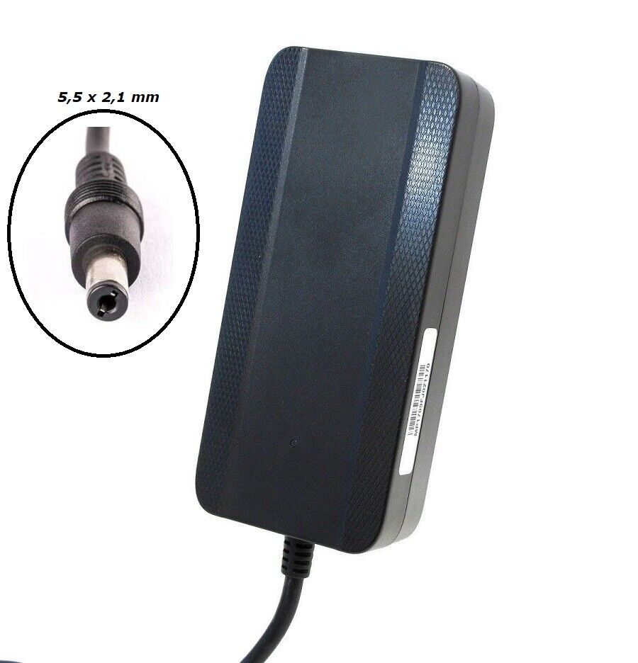 Charger 42V for Battery 36V 10Ah  XH370-10J 2A 85W modiary Prophete Round Connectors  best quality