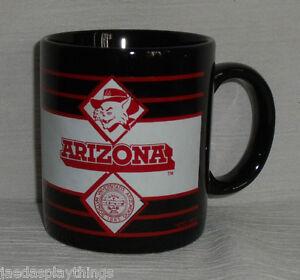 Arizona-University-Wildcats-Mascot-Wilbur-Coffee-Mug-Black-3-5-034