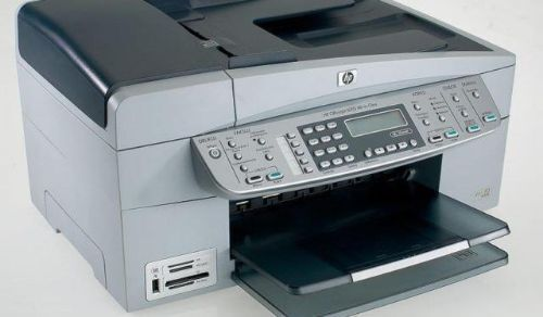 HP OFFICEJET 6310XI PRINTER DRIVERS FOR WINDOWS VISTA