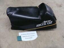 04 05 06 03? ARCTIC CAT FIRECAT F6 EFI 600 M6? F7? COMPLETE SEAT OEM BASE FOAM