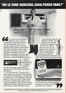 Pubblicita-Advertising-Werbung-1980-bielastica-BAYER