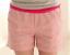 Women-Summer-Casual-Beach-Shorts-Plus-Size-Ladies-Sports-Shorts-Cotton-Hot-Pants thumbnail 18
