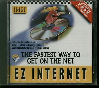 Ez Easy Learning Internet Tutorial Interattivo Nuovo- Stile (In) Alla Moda;