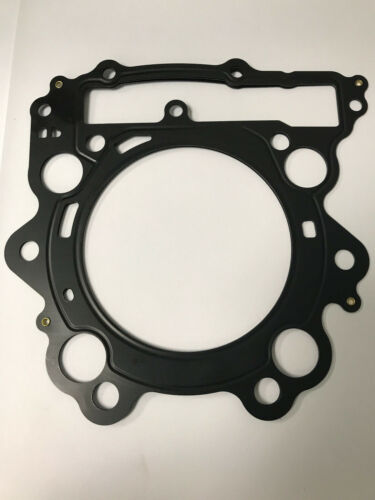 Raptor Rhino Grizzly 660 Stock OEM Standard Bore 100 mil MLS Head Gasket