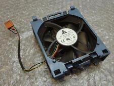 HP ProLiant ML350 G6 Internal Cooling Fan w/ Mount/Bracket 508110-001 511774-001