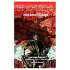 The Night Orchid: Conan Doyle in Toulouse by Jean-Claude Dunyach (Paperback / softback, 2004)