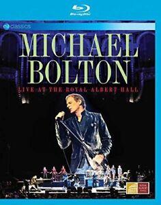 Michael-Bolton-Live-At-The-Royal-Albert-Hall-Blu-ray-Region-A-B-C-DVD