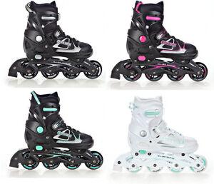 Inline Skater Schuhgröße 40 NEU in der Originalverpackung ungeöffnet