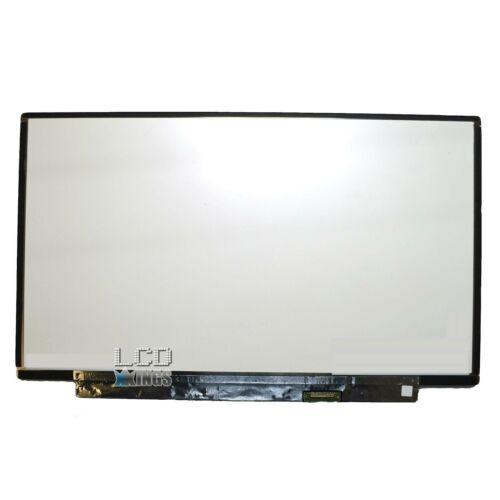 "Toshiba P000664300 13.3/"" Laptop Screen"