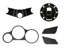 JOllify Carbon Cover für Yamaha FZR 600 R #287c