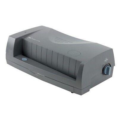 24 Punch Bind Electrical s 200 Sheet Gbc Velobind V110e Binding Machine