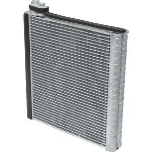 New AC Evaporator