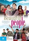 Beautiful People : Series 1 (DVD, 2009)