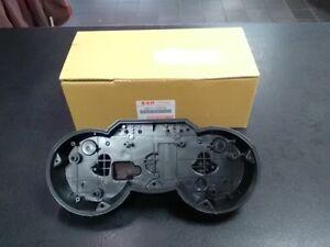 GENUINE-SUZUKI-SPEEDOMETER-CLOCKS-CASE-INNER-GSX1400-2002-2004-CASE-ASSY-LOWER