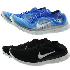 info for 87491 38846 Image is loading Nike-615805-Mens-Flyknit-7-Running-Lightweight-Low-