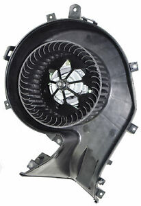 Per-Vauxhall-Opel-Signum-1-8-2-0-2-2-3-2-T-V6-CDTI-03-08-Riscaldatore-Blower-Motore-Del-Ventilatore