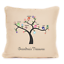 Personalised-Mothers-Day-Gift-for-Grandmother-Printed-Cushion-or-Cushion-Cover thumbnail 8