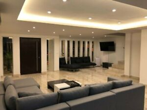 Se Vende Casa en Cancun Seguridad 24/7 en Residencial Aqua