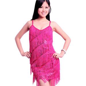 L19-Latein-kleid-Turnierkleid-Tanzkleid-Fransenkleid-6-Farben