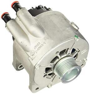 2.0 Benziner TOP 2.2 dCi Lichtmaschine VALEO Renault Espace IV 1.9