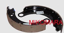 GANASCE UAZ // 469-3501090 // 2 pezzi parte anteriore o posteriore adatto