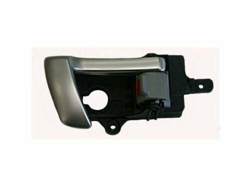 For 2007-2009 Hyundai Santa Fe Interior Door Handle Front Right Needa 25295ZW