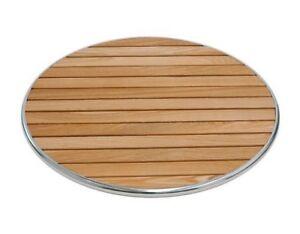 Tablero-para-externo-D-60-en-madera-y-aluminio-RS8660