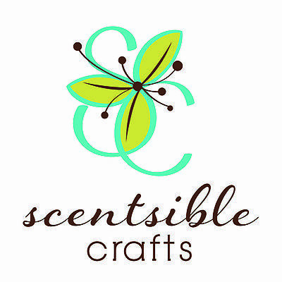 Scentsible Crafts
