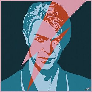 David-Bowie-Pop-Art-Signed-Ltd-Edition-Giclee-Fine-Art-Print-by-John-Lathrop