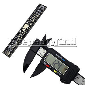 LCD-Electronic-Carbon-Fiber-Vernier-Caliper-PCB-Ruler-for-Electronic-Engineers